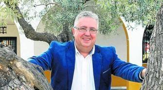 Entrevista a nuestro Alcalde y Secretario General en Diario de Sevilla