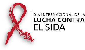 MANIFIESTO SOBRE EL SIDA DEL PSOE, 2019