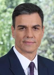 ARRIMAR EL HOMBRO Y NO ARRINCONAR AL GOBIERNO.