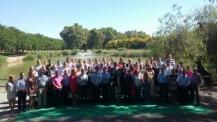 Alcaldes-PSOE-Sevilla-310x174