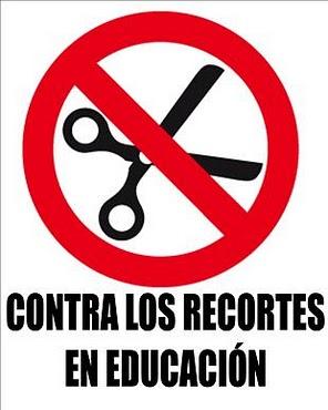 recortes educaci_n_tijeras