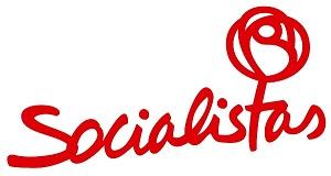 socialistasx300